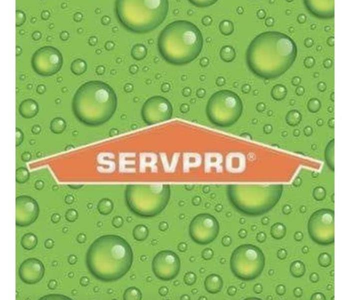 "Why SERVPRO How we make it ""Like it never even happened."""
